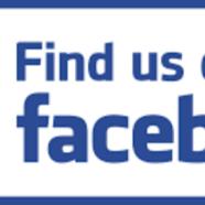 WMPS Facebook Page!